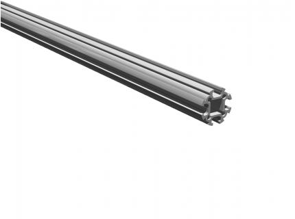 Profilés aluminium